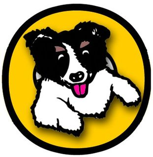 Oz Doggy Newsletters