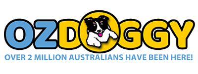 Oz Doggy testimonials from visitors and advertisers - over 14 years of helping dog businesses get business