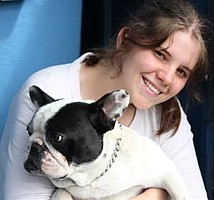 Find Pet Sitters in Melbourne, Sydney, Brisbane, Perth