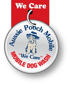 25 years of success for Aussie Pooch Mobile – Australia's first dog wash franchise