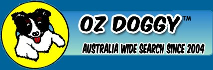 Oz Doggy Noticeboard Rules & FAQ's