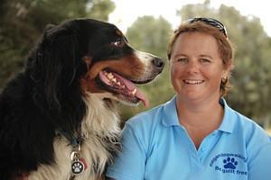 Dog minders groomers dog care sydney melbourne and brisbane dog walkers in melbourne perth sydney and brisbane solutioingenieria Gallery