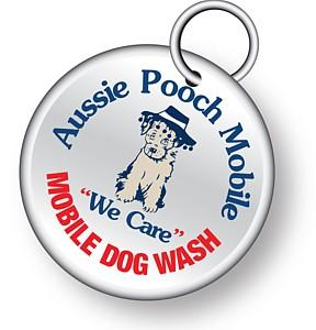 A career with Aussie Pooch Mobile?