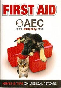 Animal First Aid Course in Brisbane