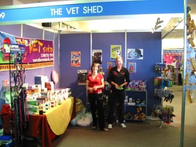 Who Sells Dog Walkers Insurance In Australia
