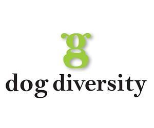 Dog Training Certificate Perth