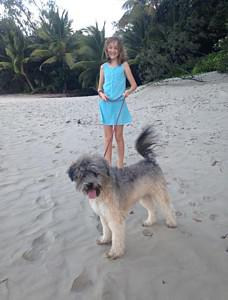 Dog Friendly Accommodation Port Douglas