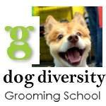 Dog Diversity Grooming School Melbourne